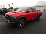 2018 Ram 1500 Crew Cab 4x4 Pickup #80313 - photo 1