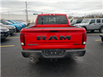 2018 Ram 1500 Crew Cab 4x4 Pickup #80313 - photo 4