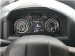 2018 Ram 1500 Crew Cab 4x4 Pickup #80313 - photo 8