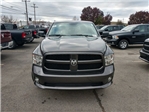 2018 Ram 1500 Quad Cab 4x4, Pickup #80319 - photo 10