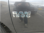 2018 Ram 1500 Quad Cab 4x4, Pickup #80319 - photo 12