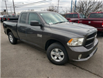 2018 Ram 1500 Quad Cab 4x4, Pickup #80319 - photo 1