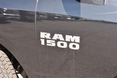 2018 Ram 1500 Quad Cab 4x2,  Pickup #80326 - photo 10