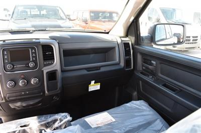 2018 Ram 1500 Quad Cab 4x2,  Pickup #80326 - photo 16