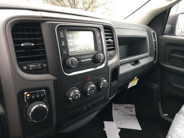 2018 Ram 1500 Quad Cab 4x2,  Pickup #80328 - photo 10