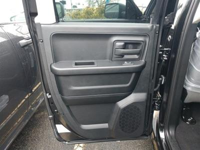 2018 Ram 1500 Quad Cab 4x2,  Pickup #80328 - photo 13