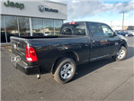 2018 Ram 1500 Quad Cab 4x4, Pickup #80334 - photo 1