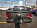 2018 Ram 1500 Quad Cab 4x4, Pickup #80334 - photo 2