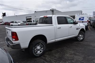 2018 Ram 2500 Crew Cab 4x4,  Pickup #80924 - photo 7