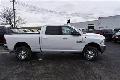 2018 Ram 2500 Crew Cab 4x4,  Pickup #80924 - photo 8