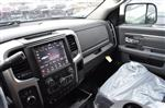 2018 Ram 2500 Crew Cab 4x4,  Pickup #80924 - photo 15