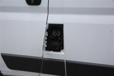 2018 ProMaster 2500 High Roof FWD,  Empty Cargo Van #81317 - photo 17
