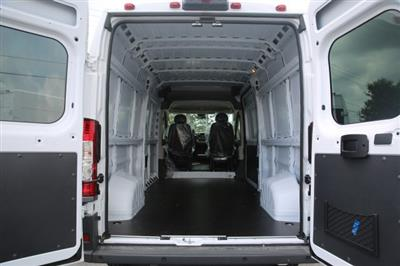 2018 ProMaster 2500 High Roof FWD,  Empty Cargo Van #81317 - photo 2