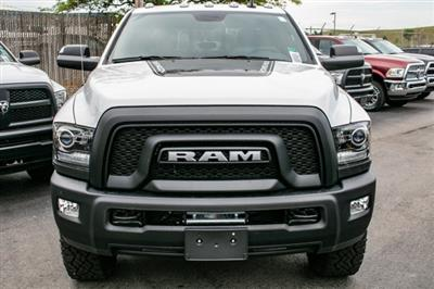 2018 Ram 2500 Crew Cab 4x4,  Pickup #81448 - photo 4