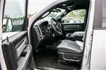 2018 Ram 2500 Crew Cab 4x4,  Pickup #81448 - photo 13