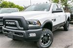 2018 Ram 2500 Crew Cab 4x4,  Pickup #81448 - photo 3