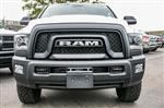 2018 Ram 2500 Crew Cab 4x4,  Pickup #81448 - photo 5