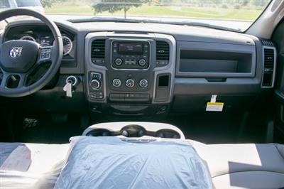 2019 Ram 1500 Quad Cab 4x4,  Pickup #90240 - photo 20