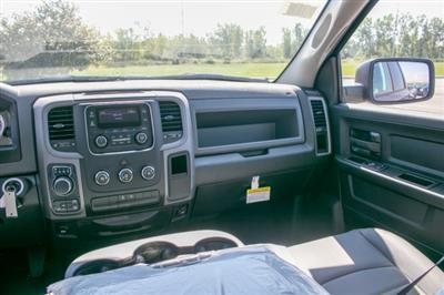 2019 Ram 1500 Quad Cab 4x4,  Pickup #90240 - photo 21