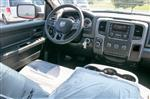 2019 Ram 1500 Quad Cab 4x4,  Pickup #90240 - photo 19