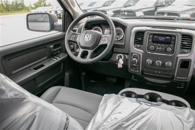 2019 Ram 1500 Quad Cab 4x4,  Pickup #90267 - photo 19