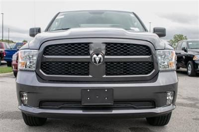2019 Ram 1500 Quad Cab 4x4,  Pickup #90267 - photo 5