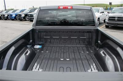 2019 Ram 1500 Quad Cab 4x4,  Pickup #90267 - photo 8
