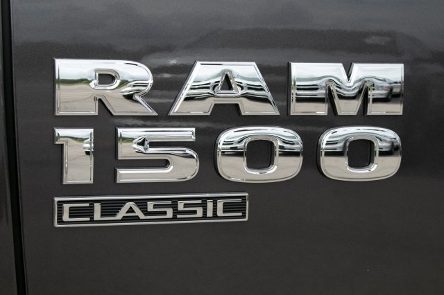 2019 Ram 1500 Quad Cab 4x4,  Pickup #90271 - photo 13
