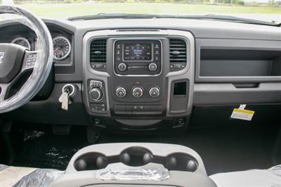 2019 Ram 1500 Quad Cab 4x4,  Pickup #90271 - photo 19