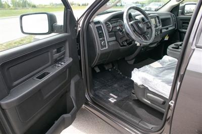 2019 Ram 1500 Quad Cab 4x4,  Pickup #90271 - photo 25