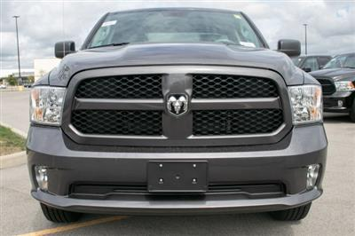 2019 Ram 1500 Quad Cab 4x4,  Pickup #90271 - photo 5
