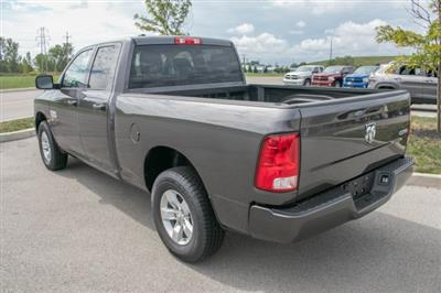 2019 Ram 1500 Quad Cab 4x4,  Pickup #90271 - photo 2