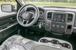 2019 Ram 1500 Quad Cab 4x4,  Pickup #90271 - photo 18