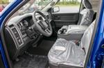 2019 Ram 1500 Quad Cab 4x4,  Pickup #90278 - photo 19