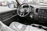 2019 Ram 1500 Quad Cab 4x4,  Pickup #90278 - photo 20