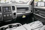 2019 Ram 1500 Quad Cab 4x4,  Pickup #90278 - photo 22
