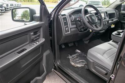 2019 Ram 1500 Crew Cab 4x4,  Pickup #90292 - photo 17