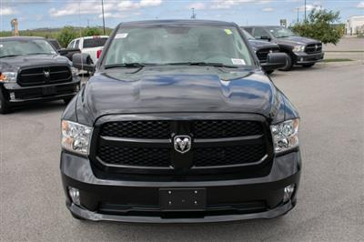2019 Ram 1500 Crew Cab 4x4,  Pickup #90292 - photo 4