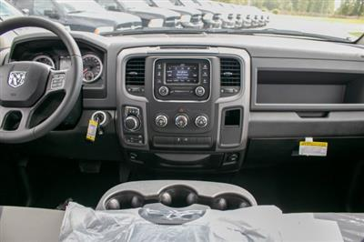 2019 Ram 1500 Crew Cab 4x4,  Pickup #90292 - photo 20