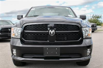 2019 Ram 1500 Crew Cab 4x4,  Pickup #90292 - photo 5