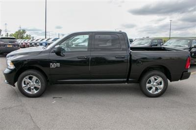 2019 Ram 1500 Crew Cab 4x4,  Pickup #90292 - photo 6