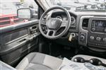 2019 Ram 1500 Crew Cab 4x4,  Pickup #90292 - photo 19