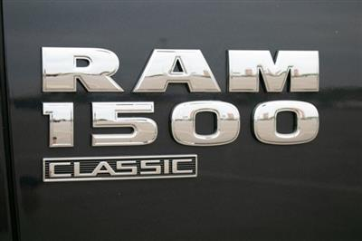 2019 Ram 1500 Quad Cab 4x4,  Pickup #90307 - photo 13