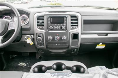 2019 Ram 1500 Quad Cab 4x4,  Pickup #90307 - photo 20