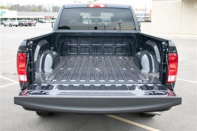 2019 Ram 1500 Quad Cab 4x4,  Pickup #90307 - photo 8
