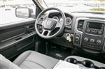 2019 Ram 1500 Quad Cab 4x4,  Pickup #90307 - photo 19