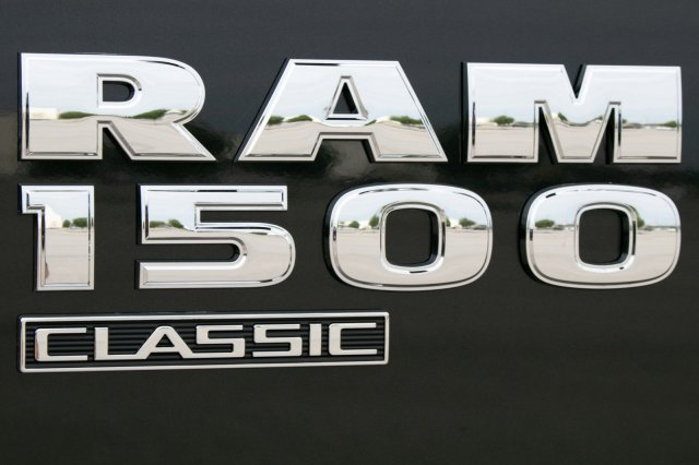 2019 Ram 1500 Quad Cab 4x4,  Pickup #90317 - photo 12