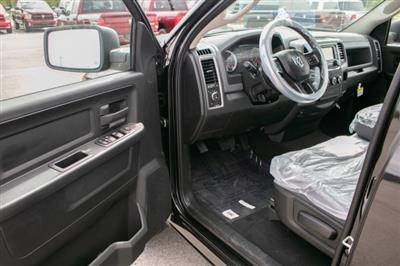2019 Ram 1500 Quad Cab 4x4,  Pickup #90317 - photo 16