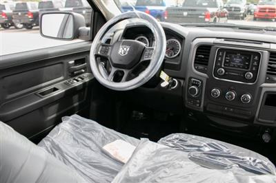 2019 Ram 1500 Quad Cab 4x4,  Pickup #90317 - photo 18