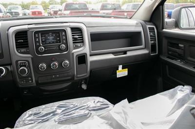 2019 Ram 1500 Quad Cab 4x4,  Pickup #90317 - photo 20